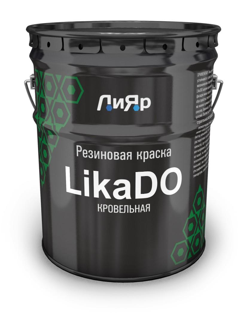 Резиновая краска для бетона для наружных работ износостойкая купить цена леруа бетон